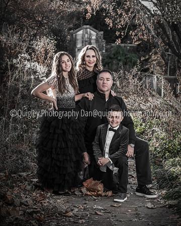 Daugherty family 2019--5