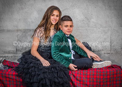 Daugherty family 2019--12