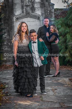 Daugherty family 2019--2