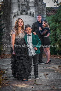 Daugherty family 2019--2