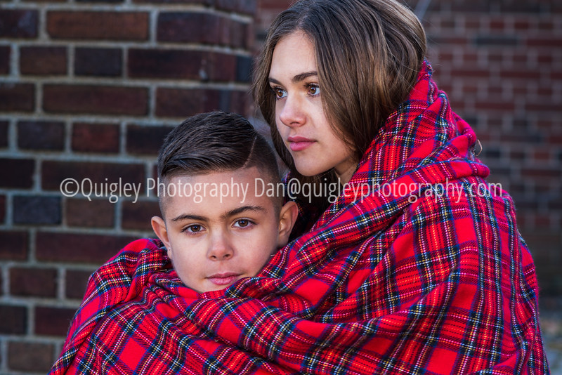 Daugherty family 2019--15