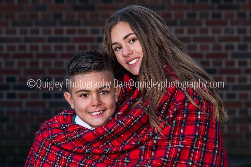 Daugherty family 2019--16
