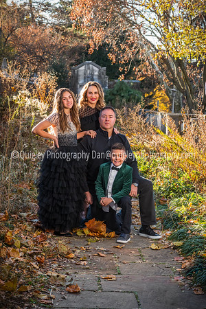 Daugherty family 2019--4