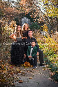Daugherty family 2019--4