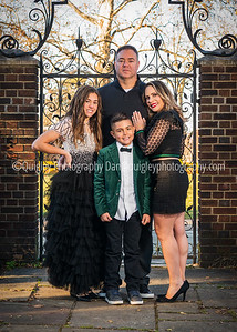 Daugherty family 2019--9