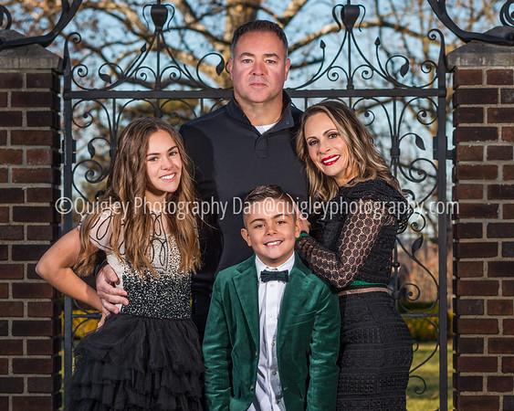 Daugherty family 2019--10