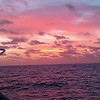 20161210_184545 Sunset Good day