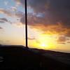 20161215_084333 sunrise comm