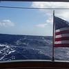 20161215_122506 stern view flag