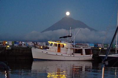 Atlantic Passage 2014 Summer 381