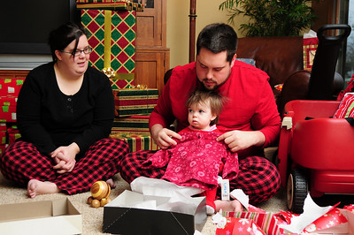 Our Family Christmas-20081226452