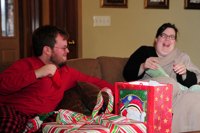 Our Family Christmas-20081226463