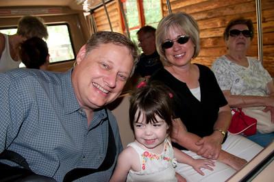 2010 06 23 6 Grant's Farm