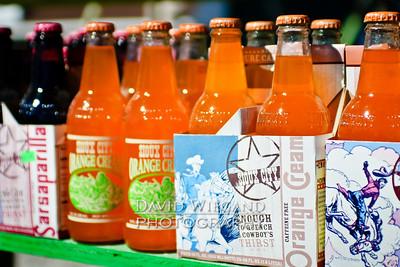 2010 09 04 2 Soda