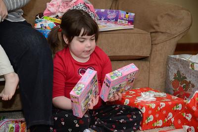 2014 01 02 27 Christmas at Home