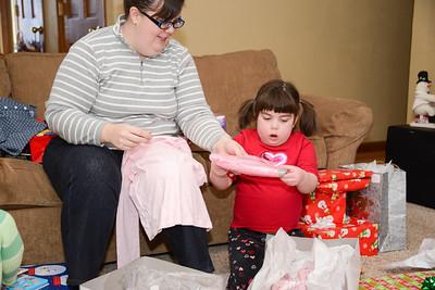 2014 01 02 15 Christmas at Home