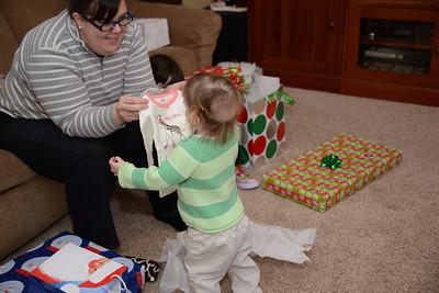2014 01 02 8 Christmas at Home