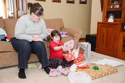 2014 01 02 26 Christmas at Home