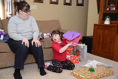 2014 01 02 20 Christmas at Home
