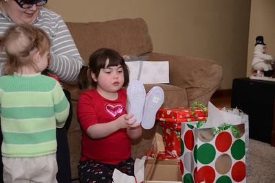 2014 01 02 2 Christmas at Home