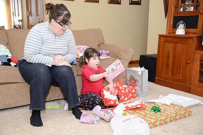 2014 01 02 25 Christmas at Home