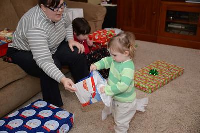 2014 01 02 6 Christmas at Home