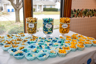 2017 02 18 5 Drury Baby Shower