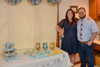 2017 02 18 15 Drury Baby Shower