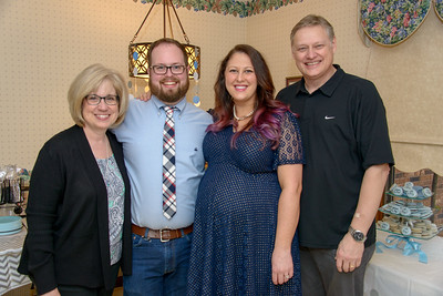 2017 02 18 62 Drury Baby Shower