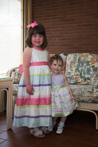 2014 04 20 22 Easter