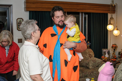 2012 10 27 85 Trick or Treat