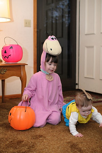2012 10 27 60 Trick or Treat