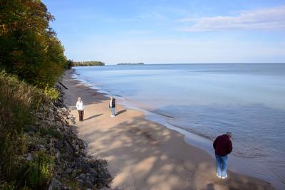 2014 10 06 13 Michigan