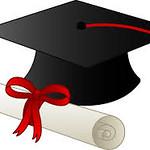 Dave & Buster-Kapolei HS Grads