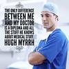 #Doctor #joke