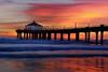 Pier lovely
