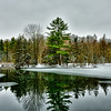 St  John's Pond - Dec 2014