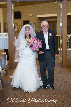 Dave Ginger Wedding-33