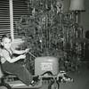 David Byron Yaden, Jr. - 1951 (Dec) - Age 3 - Yakima, WA
