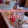 Jon-Marc Yaden - 2015 (Dec) - Jon-Marc compiles a memory of Christmas 2015 - Los Angeles, CA