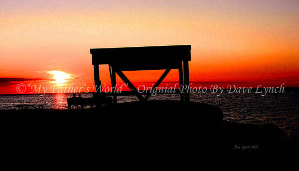 """Title: """"Romantic Sunset"""" Place: Rodanthe - Hatteras Island, NC Click """"Buy"""" To order Prints online  Watermark will not print on your order  All photos available matted and framed: 5x7 -     $39 8x10 -   $49 11x14 - $69 16x20 - $149  All Photos Available In 5x7 NoteCards $4.95ea     5/$20  Email Your Framed / NoteCard Order:  ArtGalleryRiverRd@gmail.com"""