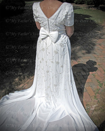 """Dave Lynch - Fine Art Photography 348 River Rd West Manakin Sabot VA 23103  """"On Goochland's 35 Mile Drive Tour"""" 804-937-2353  -  Email: ArtGalleryRiverRd@gmail.com  Fine Art Bridal Portraits On Location   Photo Session - $150 plus $1 per mile on location -  includes $75 credit towards the purchase of Enhanced Portrait prices below:  Wallets $2.50 ea  Dave Lynch - Fine Art Photography 348 River Rd West Manakin Sabot VA 23103  """"On Goochland's 35 Mile Drive Tour"""" 804-937-2353  -  Email: ArtGalleryRiverRd@gmail.com  Fine Art Bridal Portraits On Location   Photo Session - $150 plus $1 per mile on location -  includes $150 credit towards the purchase of Enhanced Portrait prices below:  Wallets $2.50 ea  First 4x6 Fine Art Print - $10 Per Image (Framed - $39) Additional Duplicate 4x6 Fine Art Prints - $6 Per Image (Framed - $29)  First 5x7 Fine Art Print - $49 Per Image (Framed - $69) Additional Duplicate 5x7 Fine Art Prints - $19 Per Image (Framed- $49)  First 8x10 Fine Art Print - $69 Per Image (Framed - $99) Additional Duplicate 8x10 Fine Art Prints - $39 Per Image (Framed - $69)  First 11x14 Fine Art Print - $149 Per Image (Framed - $199) Additional Duplicate 11x14 Fine Art Prints-$69 Per Image (Framed-$149) Fine Art Canvas Gallery Wrap 11x14 - $229  First 16x20 Fine Art Print - $199 Per Image (Framed - $299) Additional Duplicate 16x20 Fine Art Prints-$99 Per Image (Framed-$199) Fine Art Canvas Gallery Wrap 16x20 - $329  NoteCards $3.95 ea 10/$2.95 ea  The session fee is due at the time you book your session in order to hold your date and is non-refundable. Payment can be made cash, check or online via paypal.   ~Prices subject to change without notice~  First 4x6 Fine Art Print - $10 Per Image (Framed - $39) Additional Duplicate 4x6 Fine Art Prints - $6 Per Image (Framed - $29)  First 5x7 Fine Art Print - $49 Per Image (Framed - $69) Additional Duplicate 5x7 Fine Art Prints - $19 Per Image (Framed- $49)  First 8x10 Fine Art Print - $69 Per Image (Framed - $99) Additio"""