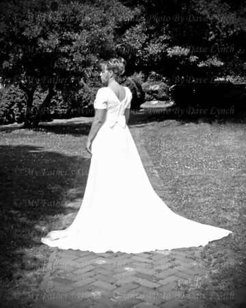 """Dave Lynch - Fine Art Photography 348 River Rd West Manakin Sabot VA 23103  """"On Goochland's 35 Mile Drive Tour"""" 804-937-2353  -  Email: ArtGalleryRiverRd@gmail.com  Fine Art Bridal Portraits On Location   Photo Session - $150 plus $1 per mile on location -  includes $75 credit towards the purchase of Enhanced Portrait prices below:   Wallets $2.50 ea  First 4x6 Fine Art Print - $10 Per Image (Framed - $39) Additional Duplicate 4x6 Fine Art Prints - $6 Per Image (Framed - $29)  First 5x7 Fine Art Print - $49 Per Image (Framed - $69) Additional Duplicate 5x7 Fine Art Prints - $19 Per Image (Framed- $49)  First 8x10 Fine Art Print - $69 Per Image (Framed - $99) Additional Duplicate 8x10 Fine Art Prints - $39 Per Image (Framed - $69)  First 11x14 Fine Art Print - $149 Per Image (Framed - $199) Additional Duplicate 11x14 Fine Art Prints-$69 Per Image (Framed-$149) Fine Art Canvas Gallery Wrap 11x14 - $229  First 16x20 Fine Art Print - $199 Per Image (Framed - $299) Additional Duplicate 16x20 Fine Art Prints-$99 Per Image (Framed-$199) Fine Art Canvas Gallery Wrap 16x20 - $329  NoteCards $3.95 ea 10/$2.95 ea  The session fee is due at the time you book your session in order to hold your date and is non-refundable. Payment can be made cash, check or online via paypal.   ~Prices subject to change without notice~"""