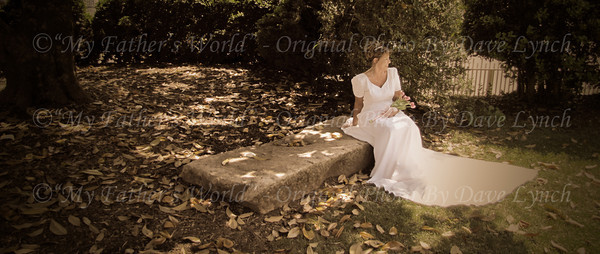 "Dave Lynch - Fine Art Photography 348 River Rd West Manakin Sabot VA 23103  ""On Goochland's 35 Mile Drive Tour"" 804-937-2353  -  Email: ArtGalleryRiverRd@gmail.com  Fine Art Bridal Portraits On Location   Photo Session - $150 plus $1 per mile on location -  includes $75 credit towards Enhanced Portrait prices below:   Wallets $2.50 ea  First 4x6 Fine Art Print - $10 Per Image (Framed - $39) Additional Duplicate 4x6 Fine Art Prints - $6 Per Image (Framed - $29)  First 5x7 Fine Art Print - $49 Per Image (Framed - $69) Additional Duplicate 5x7 Fine Art Prints - $19 Per Image (Framed- $49)  First 8x10 Fine Art Print - $69 Per Image (Framed - $99) Additional Duplicate 8x10 Fine Art Prints - $39 Per Image (Framed - $69)  First 11x14 Fine Art Print - $149 Per Image (Framed - $199) Additional Duplicate 11x14 Fine Art Prints-$69 Per Image (Framed-$149) Fine Art Canvas Gallery Wrap 11x14 - $229  First 16x20 Fine Art Print - $199 Per Image (Framed - $299) Additional Duplicate 16x20 Fine Art Prints-$99 Per Image (Framed-$199) Fine Art Canvas Gallery Wrap 16x20 - $329  NoteCards $3.95 ea 10/$2.95 ea  The session fee is due at the time you book your session in order to hold your date and is non-refundable. Payment can be made cash, check or online via paypal.   ~Prices subject to change without notice~"