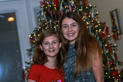 2018 Moser Christmas Party-3604