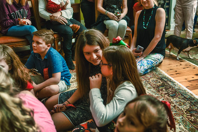 2018 Moser Christmas Party-3645