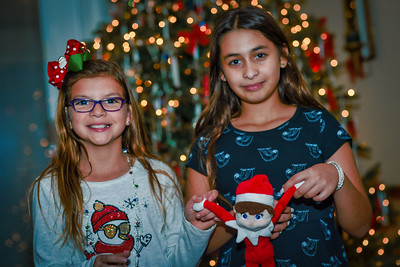 2018 Moser Christmas Party-3609
