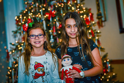 2018 Moser Christmas Party-3608