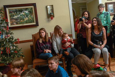 2018 Moser Christmas Party-3648