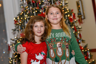 2018 Moser Christmas Party-3614